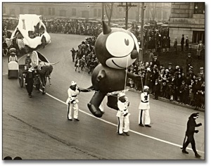 1927-felix-the-cat-balloon